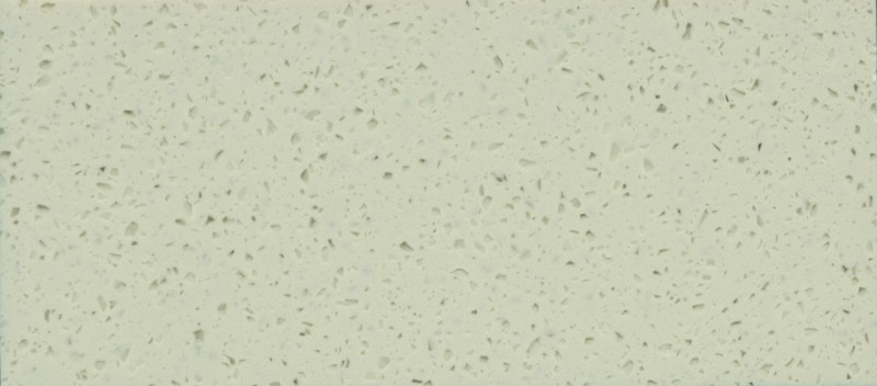 KRION 9505.Cream Concrete