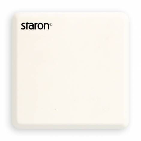 Samsung Staron 01 solid ssp011 (pearl)