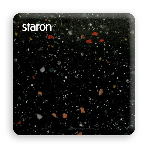 Samsung Staron 05 pebble pc880 (confett)