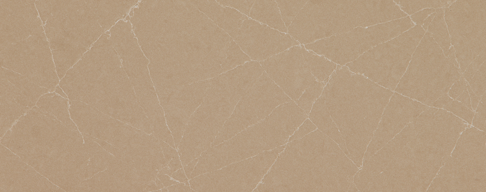 Caesarstone 5134 Urban Safari