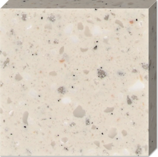 Tristone Romantic - F-113 Cobble Stone