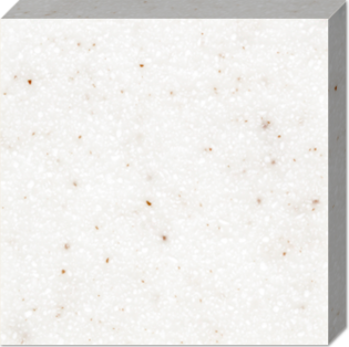 Tristone Classical - S-110 Cream Sands
